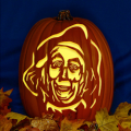Wizard of Oz Scarecrow CO