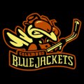 Columbus Blue Jackets 09