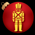 Toy Soldier CO
