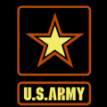 US Army 02