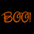 Boo 03