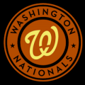 Washington Nationals 07
