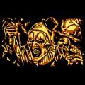 Terrifier - Art the Clown