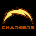 San Diego Chargers 03