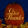 Give Thanks 04 CO