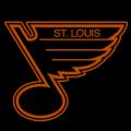 St Louis Blues 01