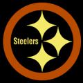 Pittsburgh Steelers 07