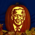 Joe Biden CO