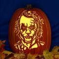 The Joker Heath Ledger CO