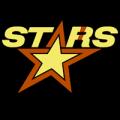 Dallas Stars 04