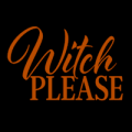 Witch Please 02