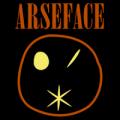 Arseface Preacher 01