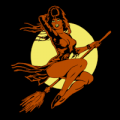 Elvira_Witch_MOCK.png