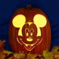 Mickey Mouse CO