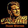 Frank Winters