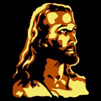 Head_of_Christ_MOCK.png