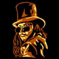 Dracula_Gary_Oldman_MOCK.png