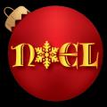 Noel Snowflake CO