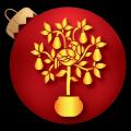 Partridge Pear Tree CO