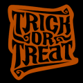 Trick or Treat 19