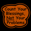 Count Your Blessings 02