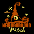Neighborhood Witch