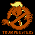 Trump Busters 02