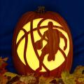 Basket Ball Player CO