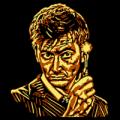 David Tennant Dr Who