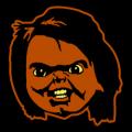 Chucky Easy