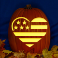 Love America CO