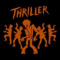 Thriller 02