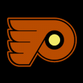 Philadelphia Flyers 05