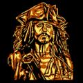 Captain Jack Sparrow 02