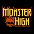 Monster High 02