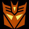 Transformers 01