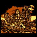 Fallen Angel by Luis Royo