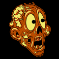 Dead Head 14