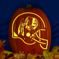 Washington Redskins 10 CO