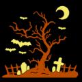 Grave_Yard_01_MOCK.png