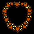 Heart of Hearts 02