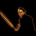 Luke Skywalker 01