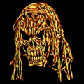 Phantom Skull 01