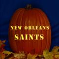 New Orleans Saints 03 CO