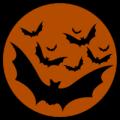 Bats Moon