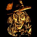 Oz Wicked Witch 07