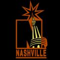 Nashville Predators 06