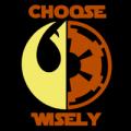 Star Wars Choose Wisely 03