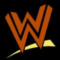 WWE Logo 04
