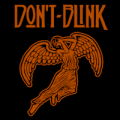 Dont Blink Dr Who Led Zeppelin